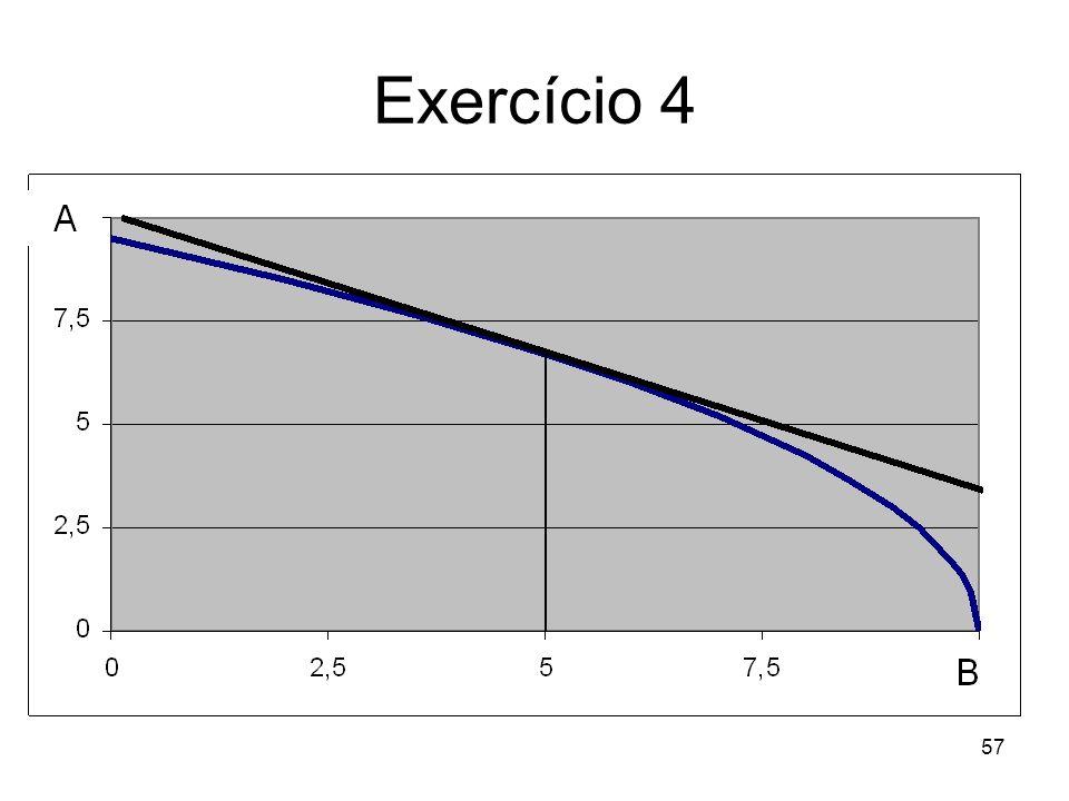 57 Exercício 4