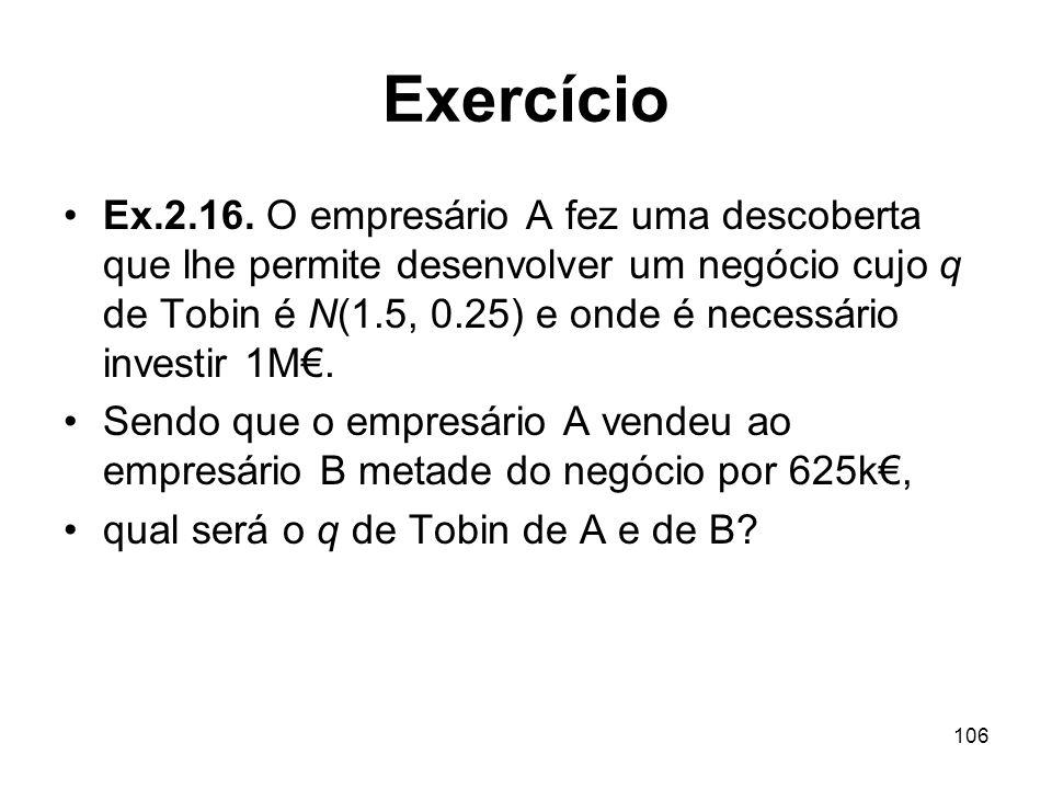 106 Exercício Ex.2.16.