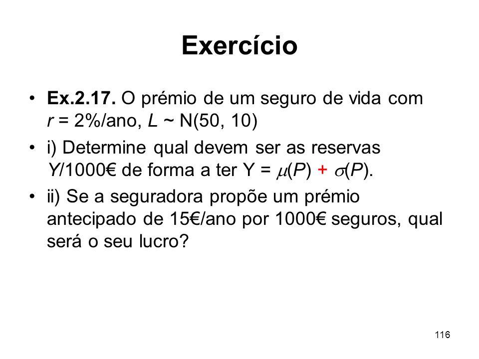 116 Exercício Ex.2.17.