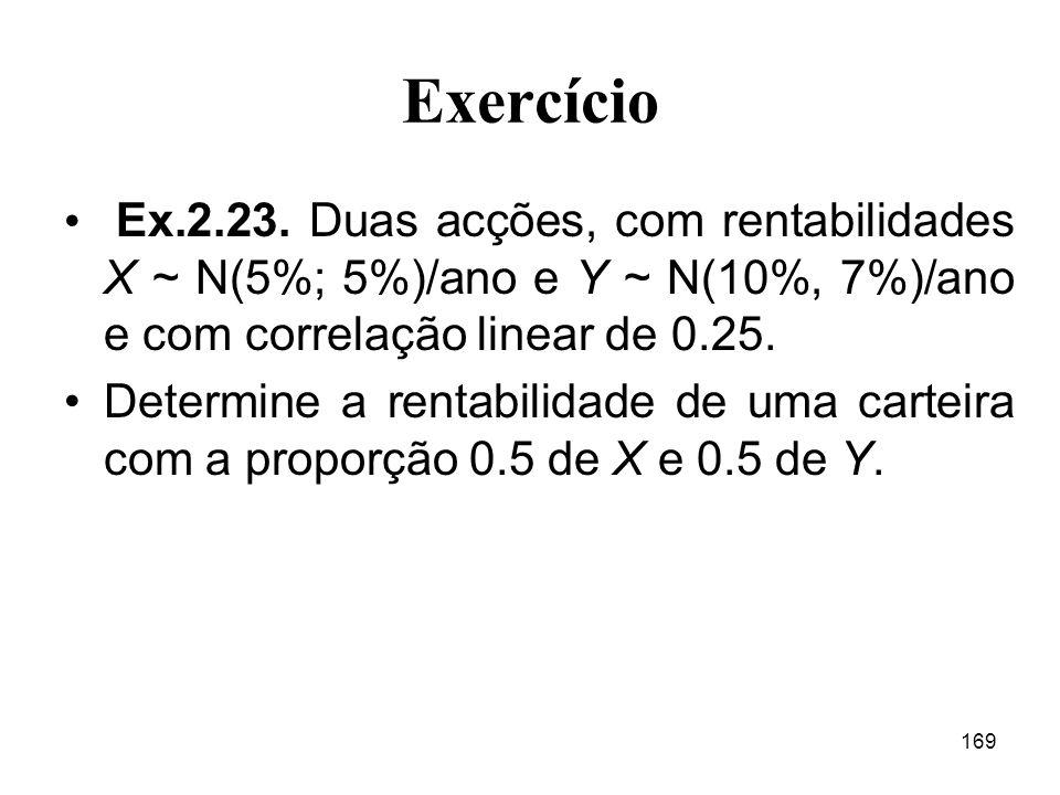 169 Exercício Ex.2.23.
