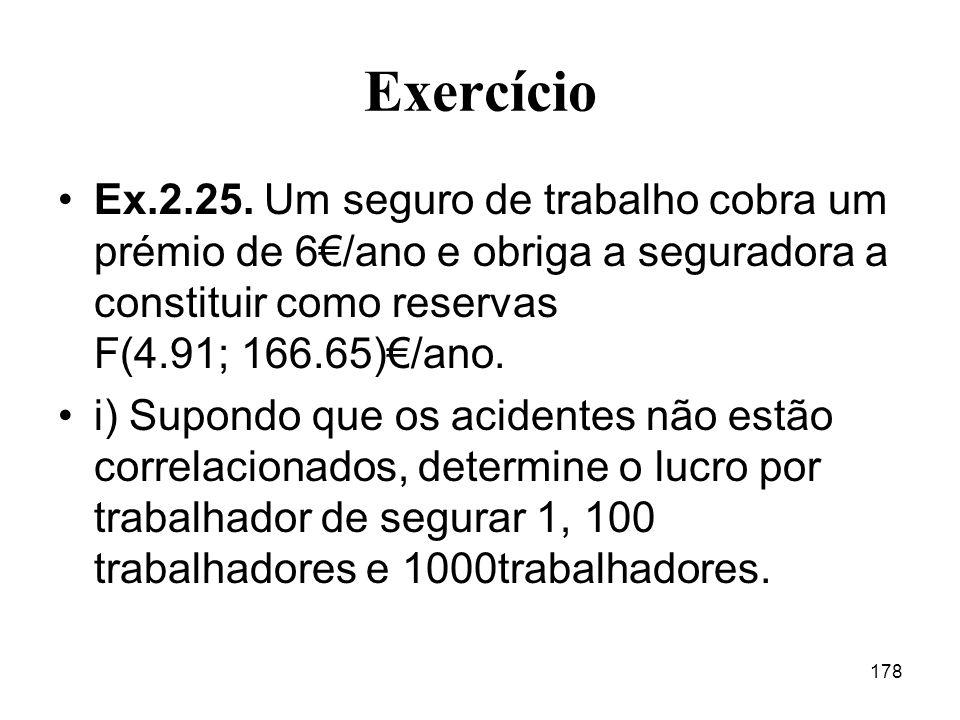 178 Exercício Ex.2.25.