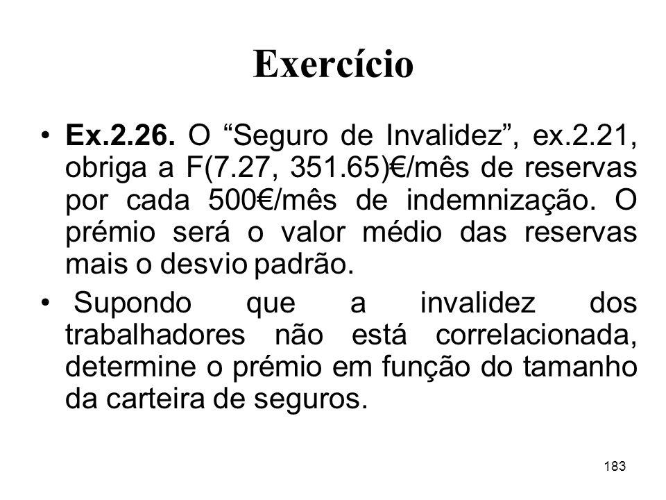 183 Exercício Ex.2.26.