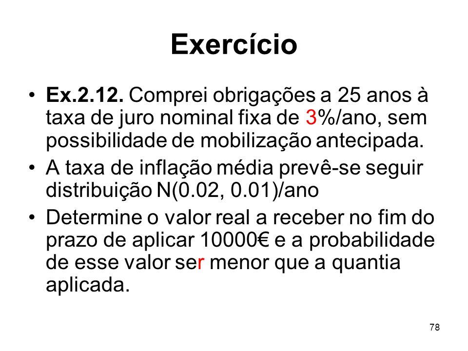 78 Exercício Ex.2.12.