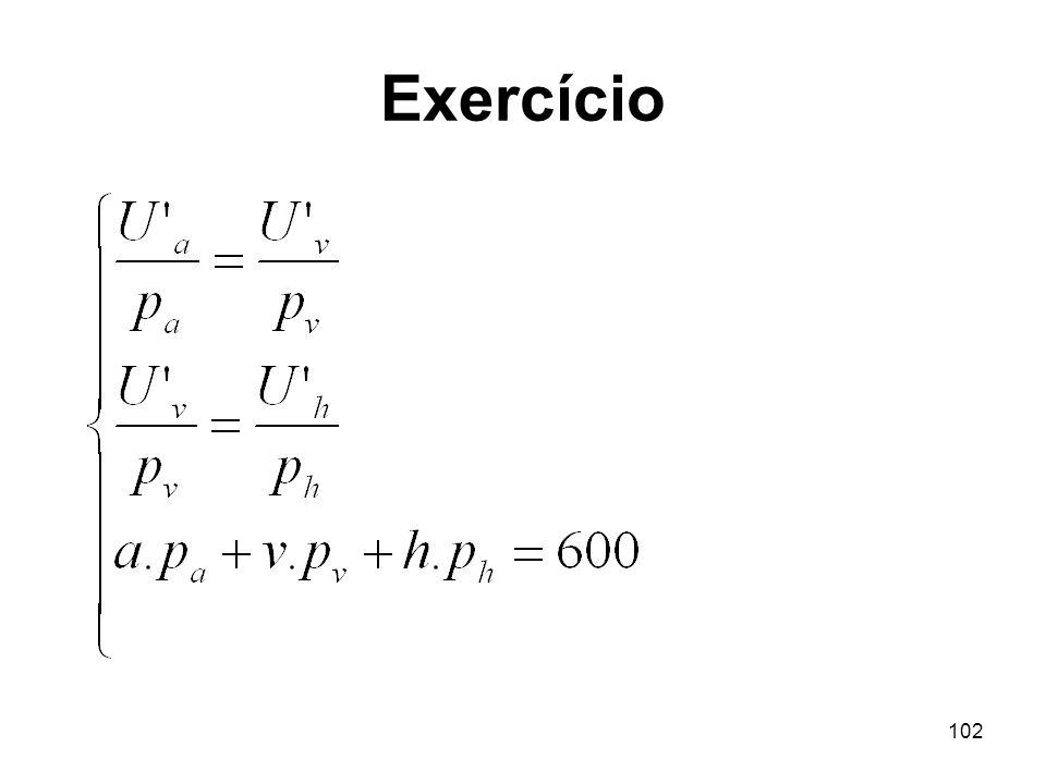 102 Exercício