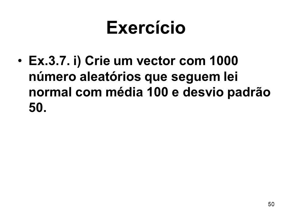 50 Exercício Ex.3.7.