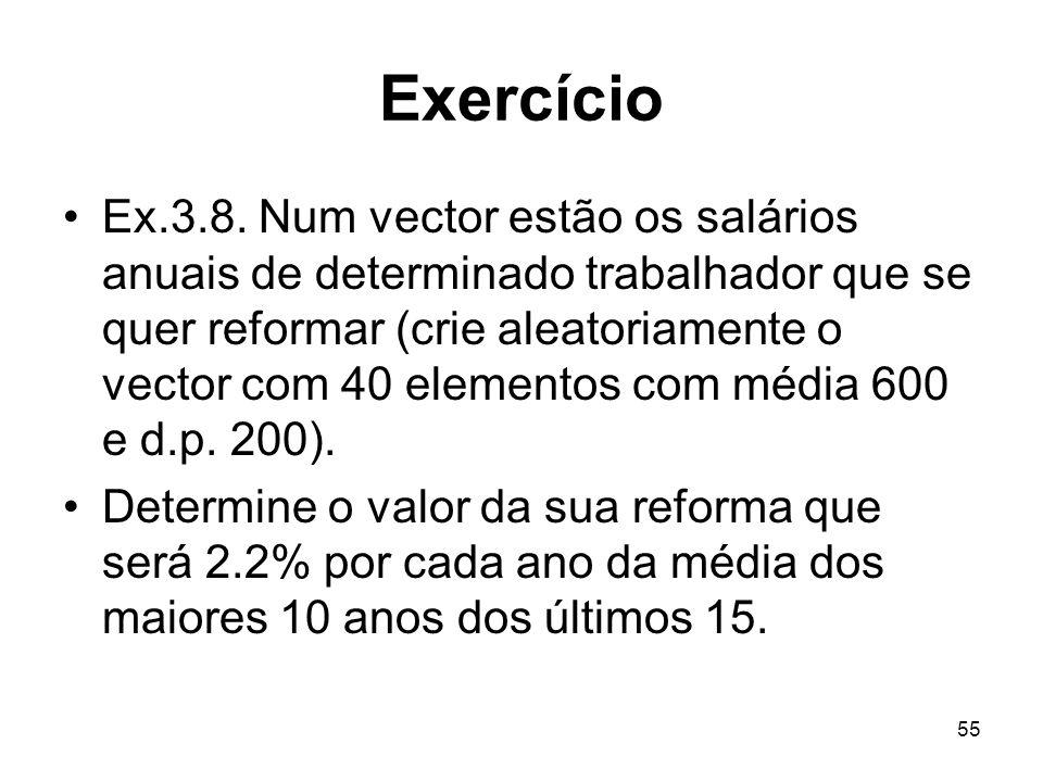 55 Exercício Ex.3.8.