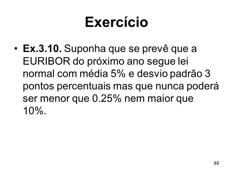 69 Exercício Ex.3.10.