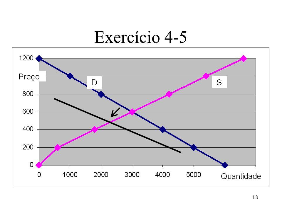 18 Exercício 4-5