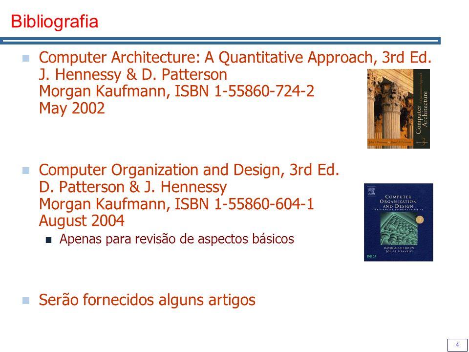 5 Professores Paulo Marques pmarques@dei.uc.pt Gabinete D2.5 / Laboratório E5.4 Horário de Atendimento: Seg.