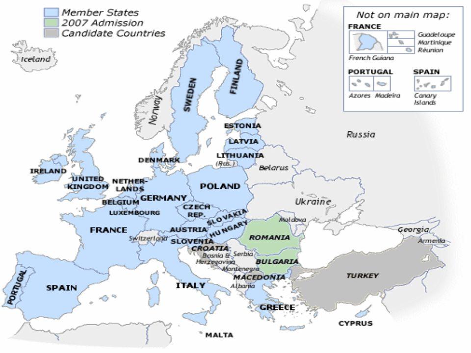 Fontes: http://www.alemanha-online.de/educacao.php http://en.wikipedia.org/ http://www.apagina.pt/arquivo/Artigo.asp?ID=4858 http://www.apagina.pt/arquivo/Artigo.asp?ID=4070 http://www.ipv.pt/millenium/17_esf1.htm http://www.tatsachen-ueber-deutschland.de/pt/ensino-e- ciencia/indice/fundo/formacao-escolar.html?type=1