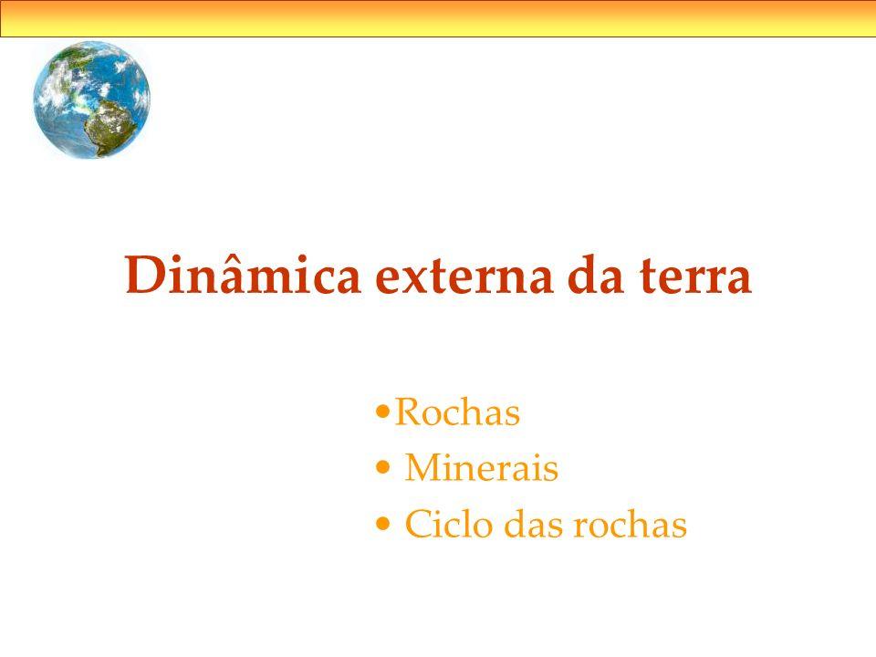 Planeamento da Visita de Estudo ao Maciço de Sintra http://students.fct.unl.pt/~jia16071/Didactic a/planeamento_visita_estudo.pdfhttp://students.fct.unl.pt/~jia16071/Didactic a/planeamento_visita_estudo.pdf
