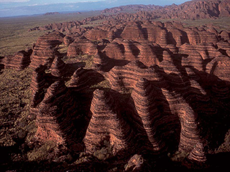 O que há em comum nas imagens? O que são rochas? O que são minerais?