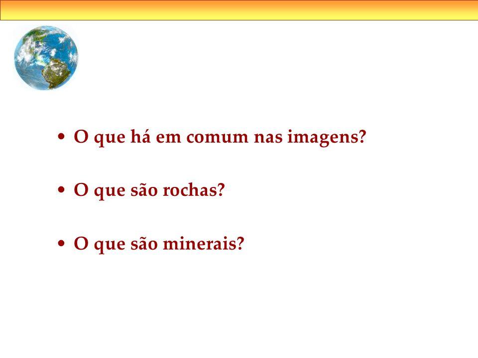 Ciclo das Rochas http://moodle.fct.unl.pt/file.php/515/unidade_didactica/videos/ciclo_das_rochas.wmv
