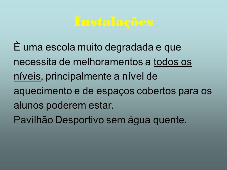 Trabalho Elaborado -Andreia Fonseca nº 13220 -Gonçalo Heleno nº 13007 -Joana Costa nº 12532 Licenciatura de Ensino da Física e da Química