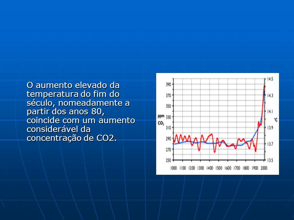 Camada do Ozono Localiza-se na estratosfera, que contem cerca de 90% de ozono atmosférico, possuindo uma espessura de cerca 20 km.