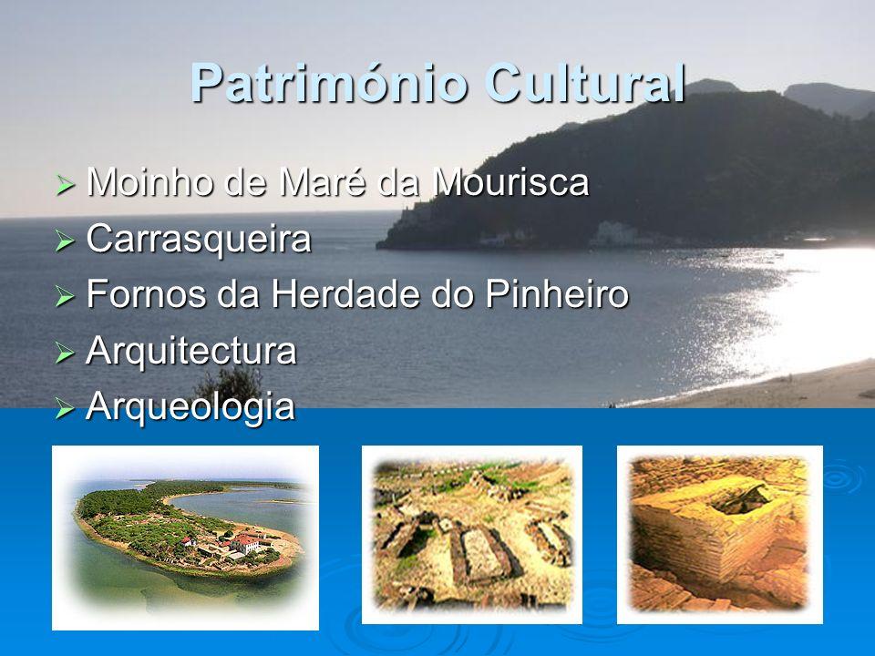 Recursos Económicos Pesca Pesca Aquacultura Aquacultura