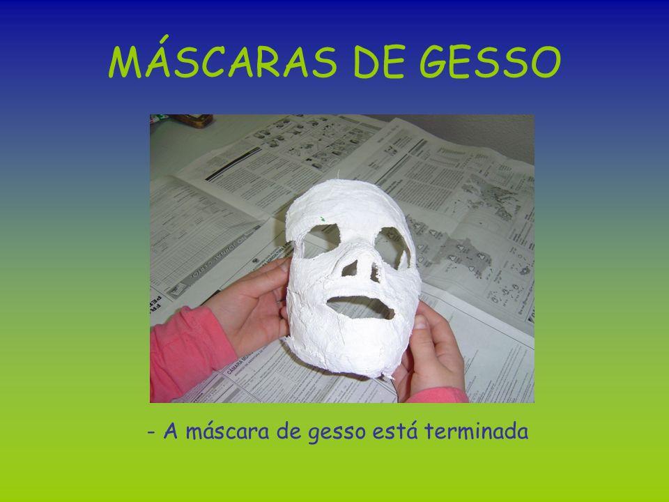 FIM Trabalho realizado por: Mª Helena Louro Felisbela Barbosa