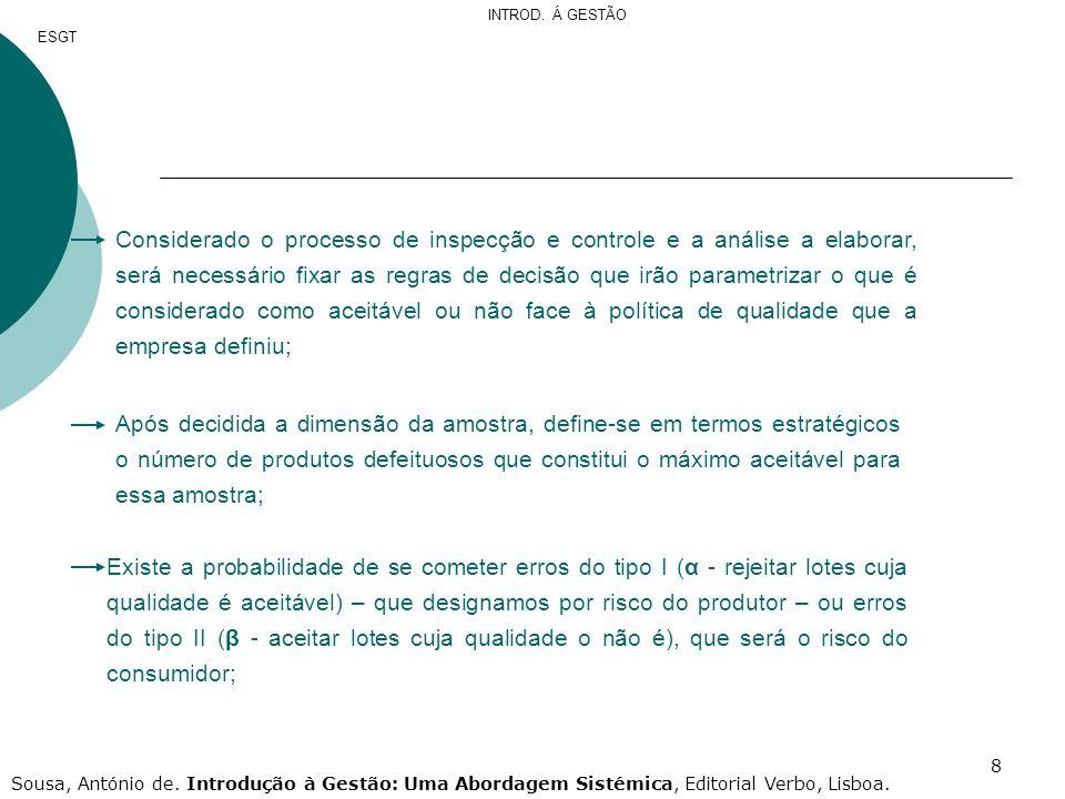 39 OS MEIOS LIBERTOS LIQUIDOS (MLL) São o Somatório das Amortizações, das Provisões e dos Resultados Líquidos.