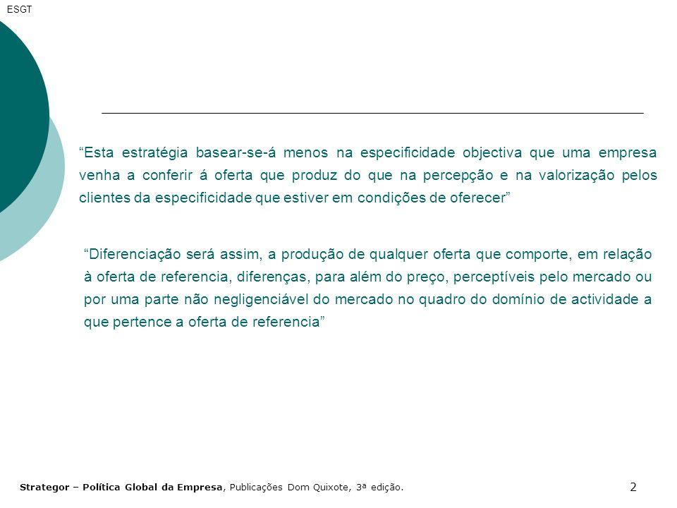 3 ESGT 6.3.