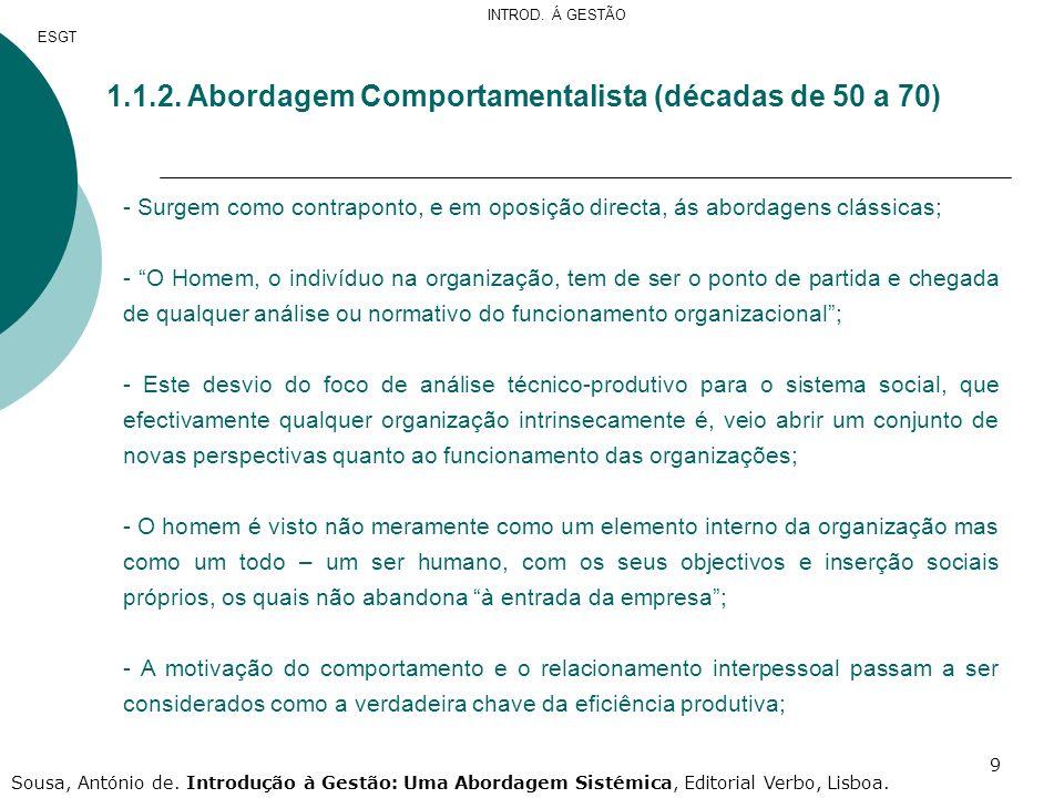 20 A integração da empresa com outros sistemas EMPREGADOCLIENTE ESTADO ACCIONISTAS E FINANCIAD.