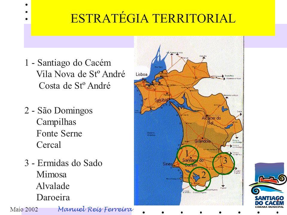 AZULEJOS DA ESTAÇÃO FERROVIÁRIA VERDEMAR - TURISMO RURAL COM QUALIDADE