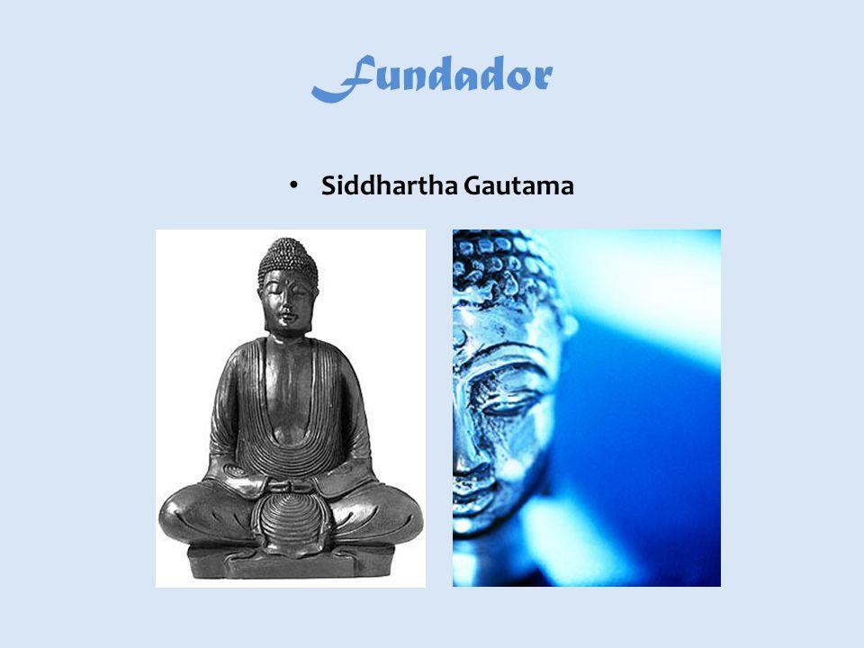 Expansão do budismo