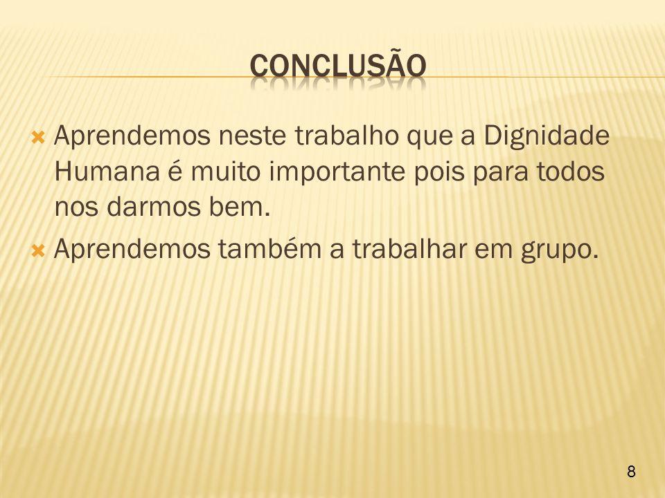 www.google.com www.wikipedia.org www.liderança.aldeia.net 9