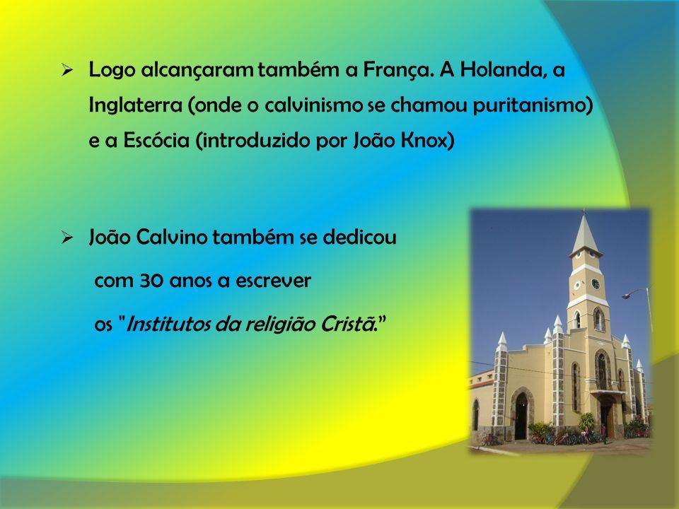 http://www.pime.org.br/missaojovem/mjhistdaigrejasui ca.htm http://www.earthinpictures.com/pt/o_mundo/eslov%C 3 A1quia/bratislava/igreja_de_calvinistas.html
