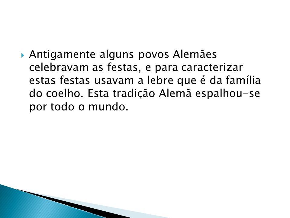 Inês Pereira Nº9 Tânia Rocha Nº23 Catarina Rodrigues Nº6 Educação Moral Religiosa Católica Turma: 5º C Trabalho Realizado por: