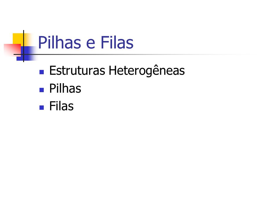 catálogo A B F FieldingPasquinThe Hist..NULL Fitzgerald NULL Select NULL Euph..