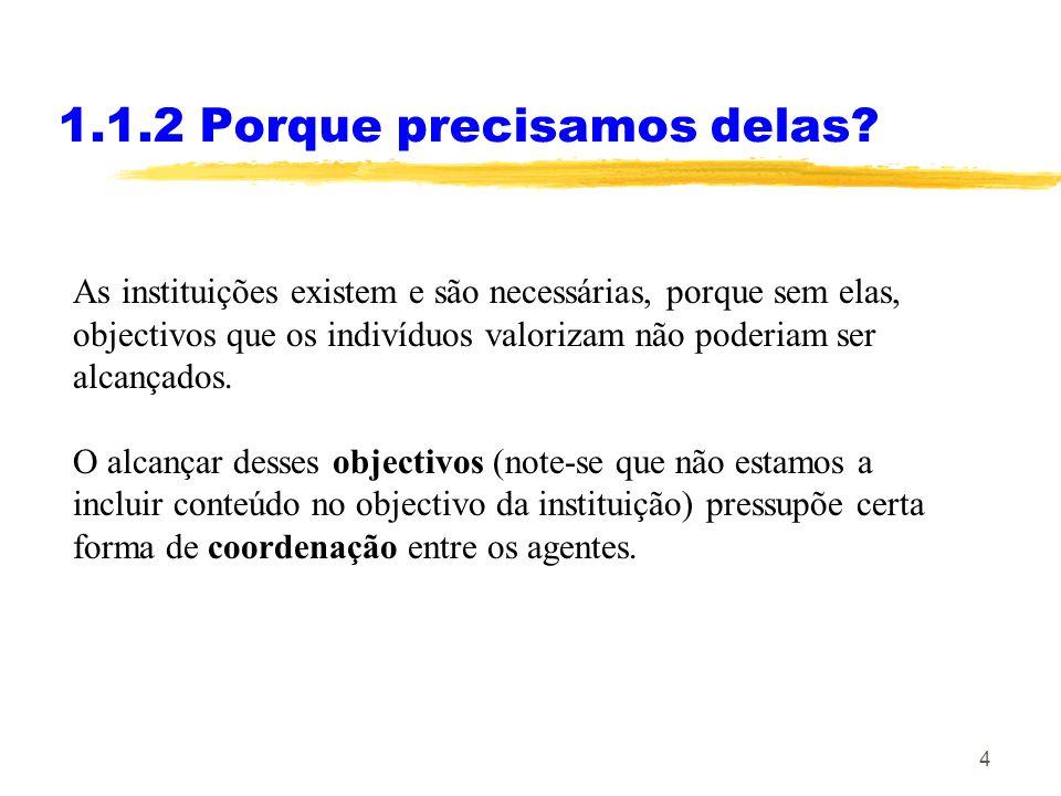 45 Temas: D.