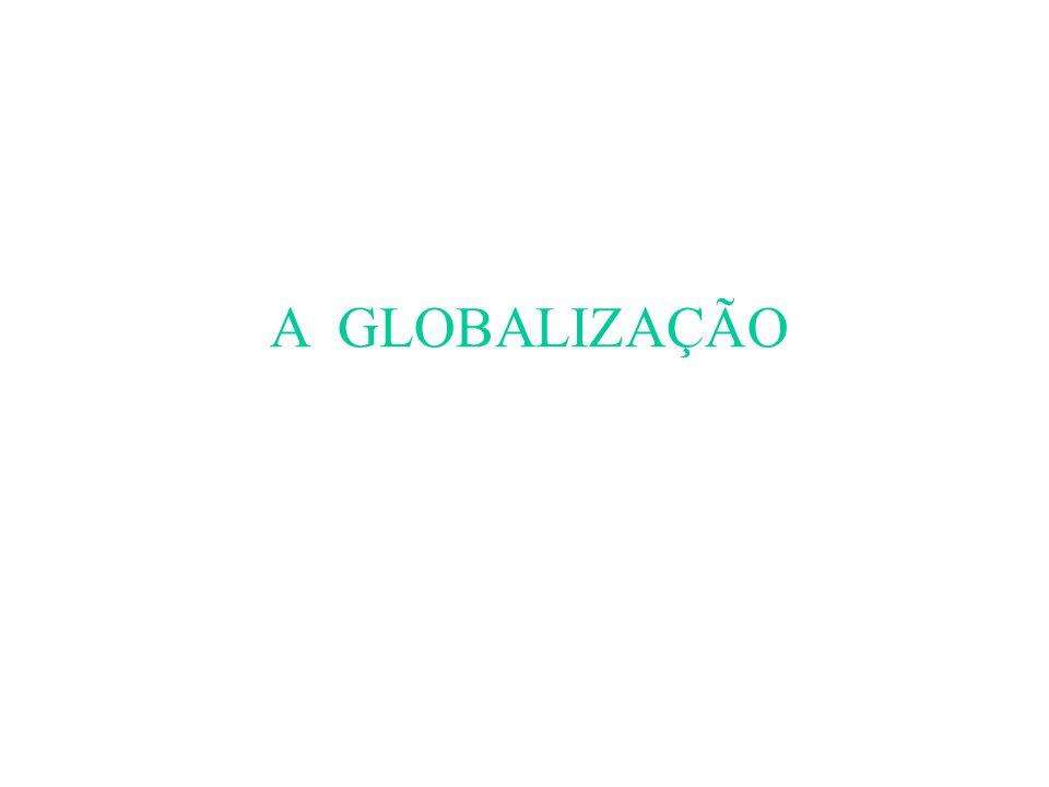 INCENTIVOS E RESTRIÇÕES INCENTIVOS AO INVESTIMENTO –INCENTIVOS DIRECTOS –INCENTIVOS INDIRECTOS: FACILITAÇÃO DE OPERAÇÕES –INCENTIVOS CONDICIONADOS: REGRAS DE ADJUDICAÇÃO, EMPREGO DE LOCAIS –POLÍTICA DE PRIVATIZAÇÕES RESTRIÇÕES –CONDIÇÕES DE PROPRIEDADE –LIMITAÇÕES À AQUISIÇÃO –A RESTRIÇÃO FINANCEIRA –OS INDUTORES LOCAIS