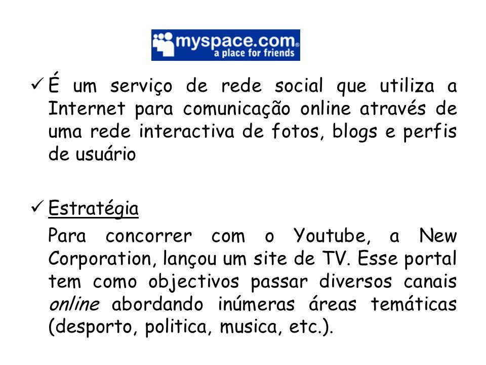 Trabalho Realizado por: Ana Luísa Henda Joana Nuno Pedro Yann http://www.koreus.com/video/attaque-chat.html