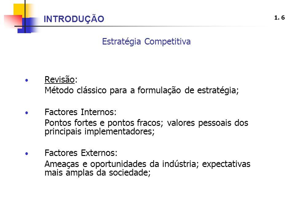 INTRODUÇÃO 1.
