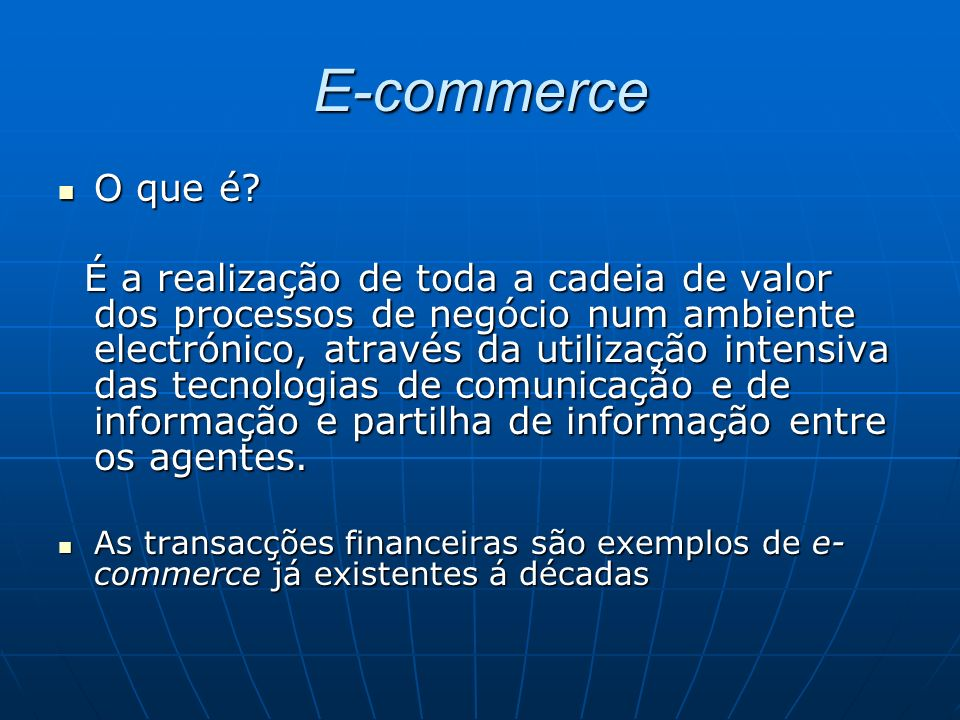 Estudo empírico Case study: Empresas Portuguesas, o aprovisionamento