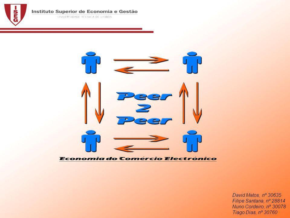 David Matos, nº 30635 Filipe Santana, nº 28814 Nuno Cordeiro, nº 30078 Tiago Dias, nº 30760