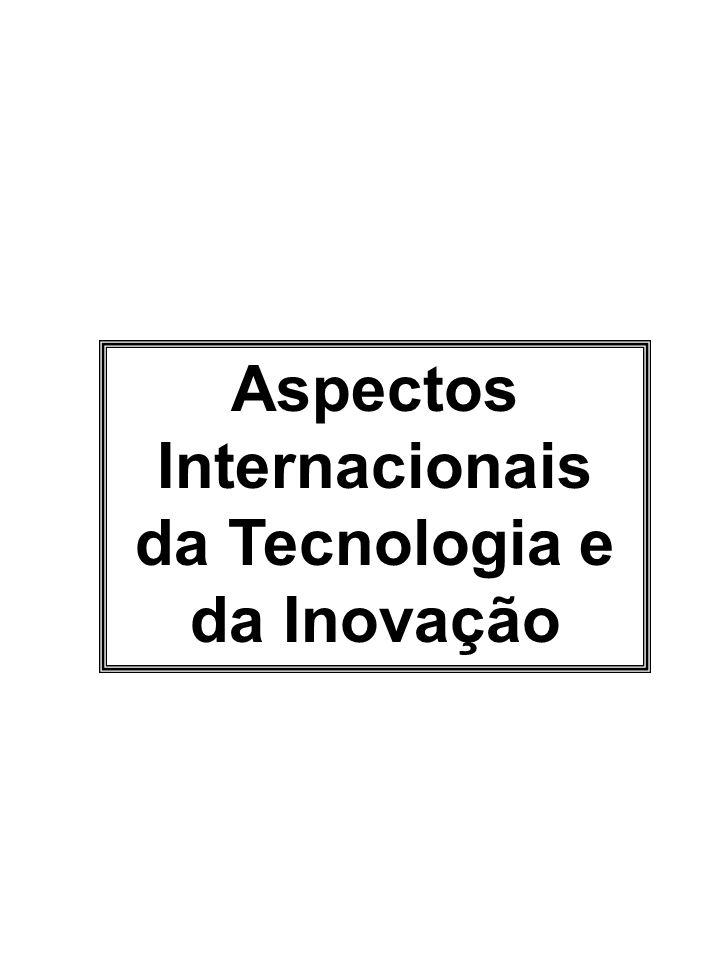 Fonte: OCDE (1992)