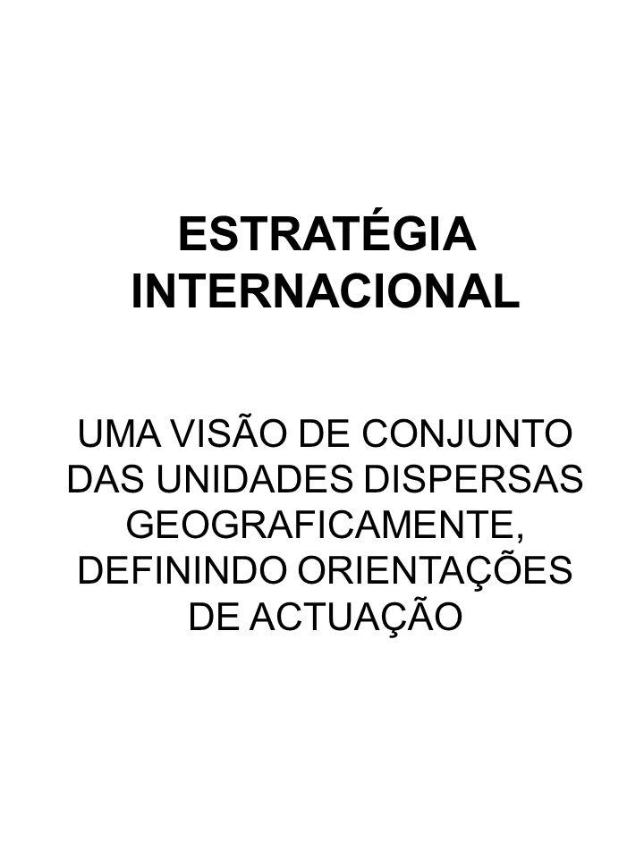PAPEL DOS CENTROS DE EXCELÊNCIA DESENVOLVIMENTO CONHECIMENTOS INTEGRAÇÃO DE CONHECIMENTOS INSERÇÃO NA REDE