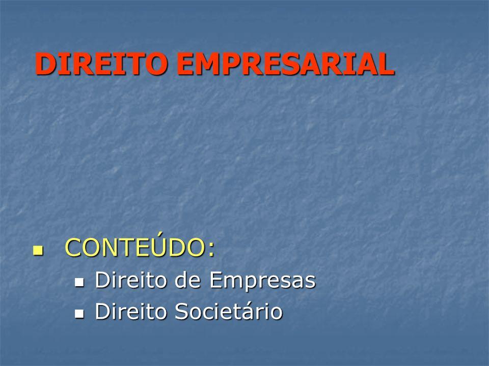 DIREITO EMPRESARIAL PROTEÇÃO DA ORDEM ECONÔMICA E DA CONCORRÊNCIA PROTEÇÃO DA ORDEM ECONÔMICA E DA CONCORRÊNCIA Abuso do Poder Econômico (Lei nº 8884/94) Abuso do Poder Econômico (Lei nº 8884/94) Art.