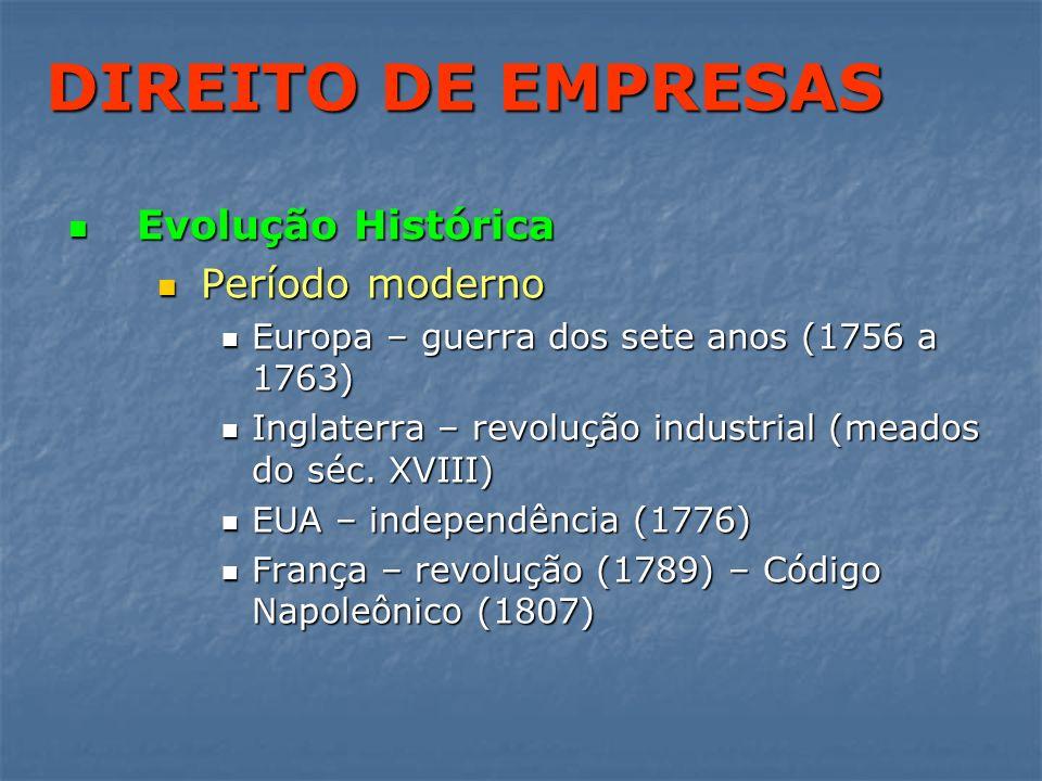 DIREITO EMPRESARIAL PROTEÇÃO DA ORDEM ECONÔMICA E DA CONCORRÊNCIA PROTEÇÃO DA ORDEM ECONÔMICA E DA CONCORRÊNCIA Repressão à Concorrência Desleal (Lei nº 9.279/96) Repressão à Concorrência Desleal (Lei nº 9.279/96) Art.