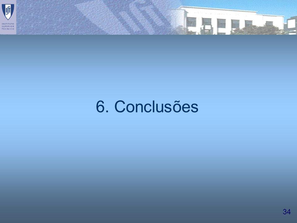 34 6. Conclusões