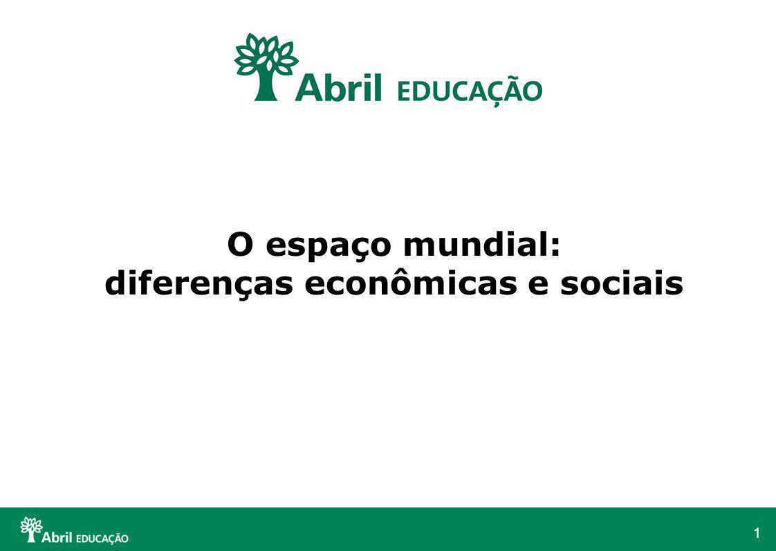 12 O modo como milhões de pessoas vivem no Brasil, ou melhor sobrevivem, é inaceitável.