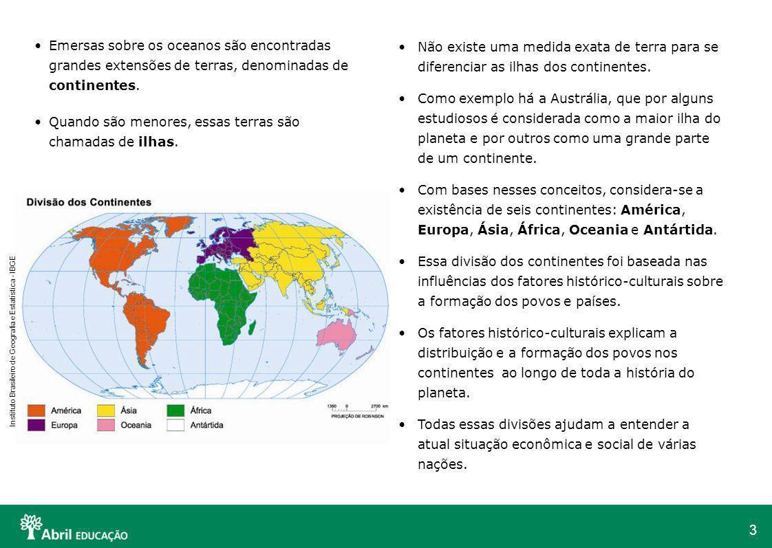 14 Volta para o início da apresentação Entre os diversos problemas enfrentados pela população brasileira, o saneamento básico é uma das grandes deficiências do Brasil.