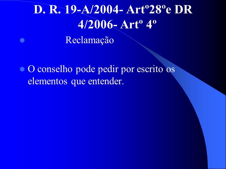 D. R.