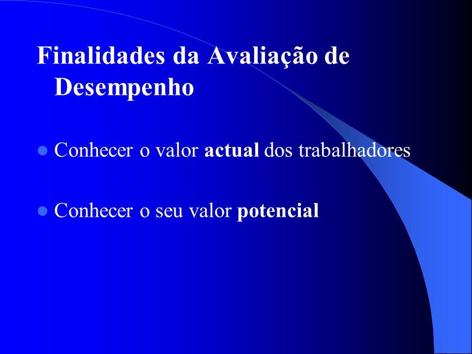 Avaliação nos termos do DR 4/2006 nas Escolas: 31 de Maio Artº 5º-Disposição transitória O primeiro procedimento de avaliação do desempenho a efectuar nos termos deste diploma, abrange todo o serviço prestado e não avaliado entre Janeiro e Dezembro de 2006