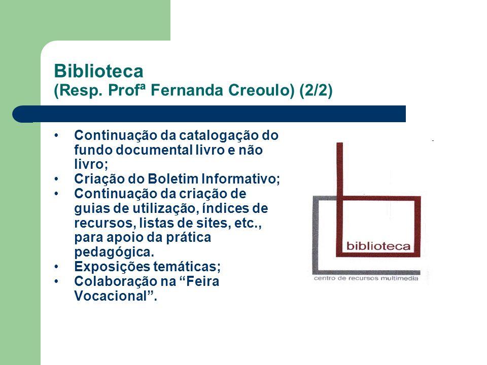 Prof 2000 (Resp.