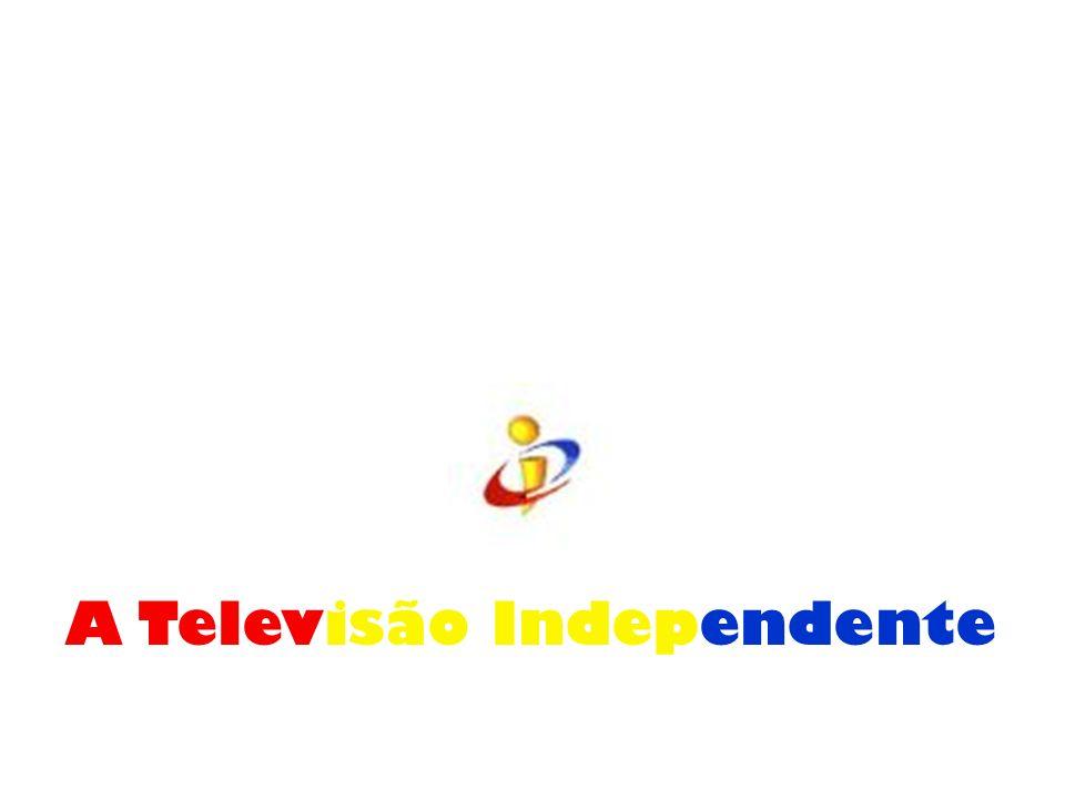 A Televisão Independente