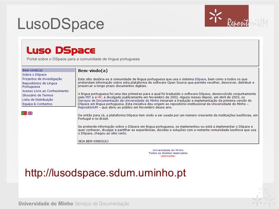 LusoDSpace http://lusodspace.sdum.uminho.pt