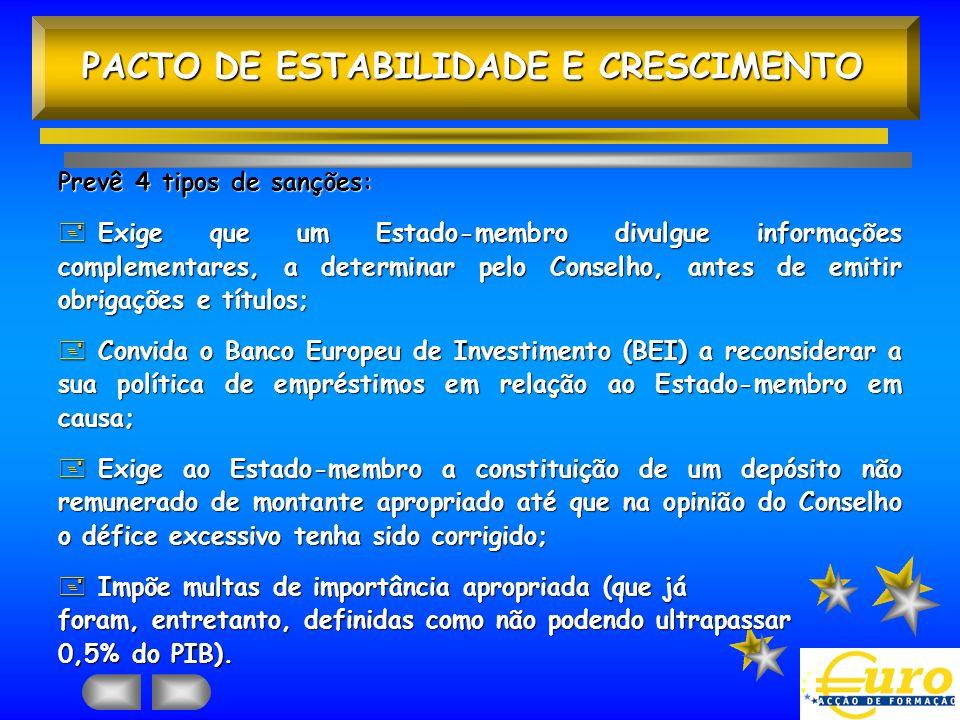 O Tratado de Amesterdão tem 4 grandes objectivos (entrou em vigor a 1 de Maio de 1999): Jfazer do EMPREGO e dos DIREITOS DOS CIDADÃOS o ponto fulcral da União Europeia Jfazer do EMPREGO e dos DIREITOS DOS CIDADÃOS o ponto fulcral da União Europeia; Jsuprimir os últimos entraves à LIVRE CIRCULAÇÃO e reforçar a SEGURANÇA Jsuprimir os últimos entraves à LIVRE CIRCULAÇÃO e reforçar a SEGURANÇA; Jafirmar a UNIÃO EUROPEIA na CENA INTERNACIONAL Jafirmar a UNIÃO EUROPEIA na CENA INTERNACIONAL; Jtornar mais eficaz a ARQUITECTURA INSTITUCIONAL da União Europeia, tendo em vista o próximo ALARGAMENTO Jtornar mais eficaz a ARQUITECTURA INSTITUCIONAL da União Europeia, tendo em vista o próximo ALARGAMENTO.