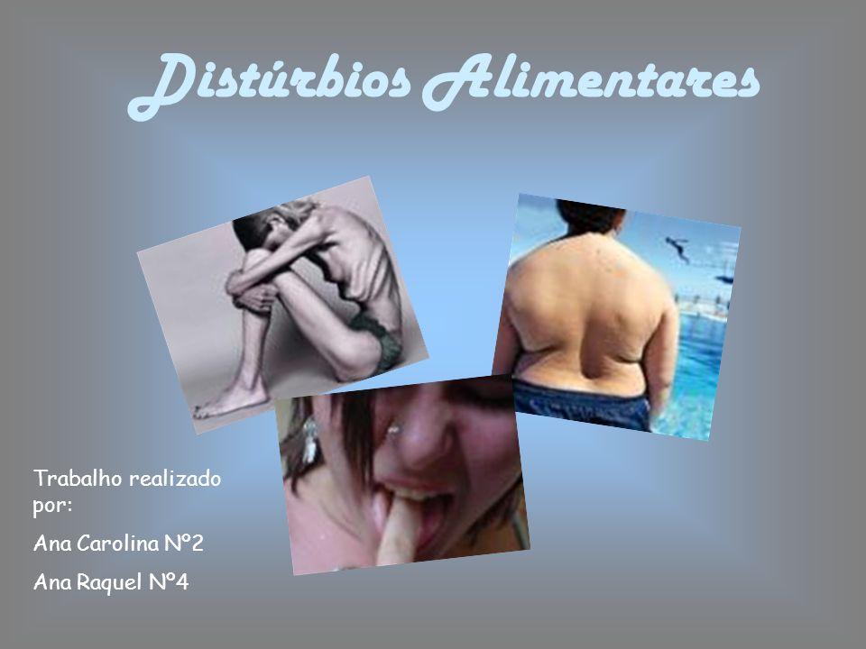 Doenças que afectam os jovens hoje em dia Hoje em dia muitos jovens sofrem de transtornos alimentares, tais como bulimia, anorexia e obesidade.